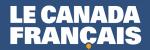 cropped-CANADA_FRANCAIS